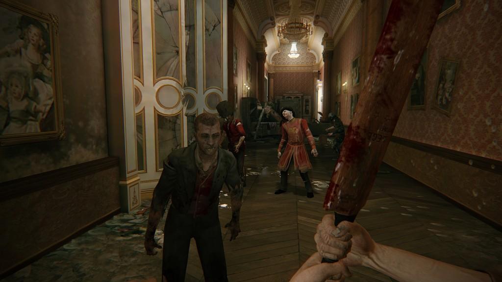 zombi2