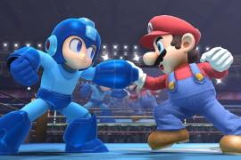 Super Smash Bros For Wii U Review