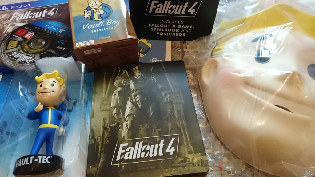 fallout_4_steel_book_loot