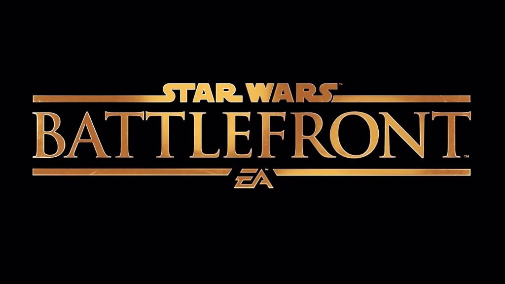 STAR WARS™ Battlefront™_20160110184705