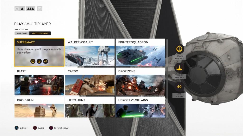 STAR WARS™ Battlefront™_20160110184820