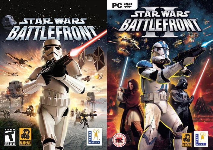 battlefront_1_2
